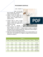FISICA 3.docx