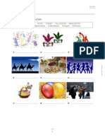 A1_lessico_carnevale (interessante fine A1).pdf