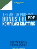 pdktext-bonus(1).pdf