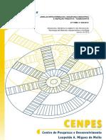 Janelas Infravermelhas, Segurança Industrial e Inspeção Preditiva-Termografia