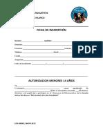 FICHA INSCRIPCION CONCURSO MICRORRELATO.docx