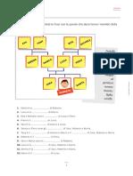 A1_lessico_famiglia (Testo Finale Imperfetto e Pass Prossimo Riflessivi)