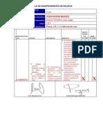 Protocolo de Mantenimiento de Equipos_pujaynaupay