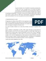 TRESOR DOSSIER.pdf