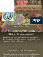 microbiologia clase 1.ppt