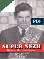 Super_Nezh - Rashid Nezhmetdinov - Alex_Pishkin.pdf