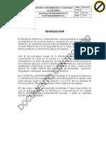 Manual de Referencia y Contrareferencia Promover