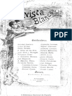 Rev.Bla. 049 - Jul-1900.pdf