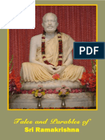 Tales and Parables of Ramakrishna.pdf