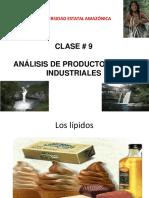 CLASE-Estudio-de-los-lípidos. (1).pptx