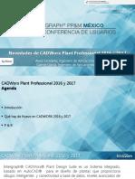 CADWorx-2016_IMEX_HXGN2016.pdf