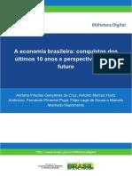 A Economia Brasileira-conquistas Dos Ultimos Dez Anos _P-Final_BD