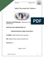 Universidad Nacional de Juliac1