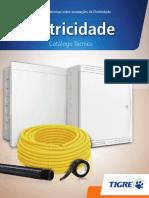 Catálogo - Eletricidade Tigre.pdf