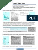 seleccion de contactores.pdf
