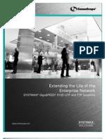 UTP FTP Brochure 05-20-08