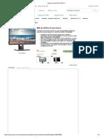 Monitor Dell de 23_ P2317H