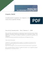estableciendo-la-agenda.pdf