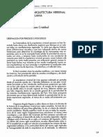 Los Periodos De La Arquitectura Virreinal Peruana (P.San Cristóbal).pdf