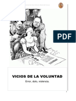 VICIOS DE LA VOLUNTAD.docx