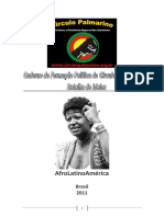 01 Por um feminismo Afro-latino-americano.pdf