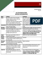 Research_Methods.pdf
