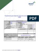 191194704-Procedimiento-para-inspeccion-visual-de-accesorios-para-izaje-de-cargas-ACPU-AGE-OPS-PRO-5-4-010-01-Rev-3.pdf