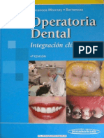 161526553-Operatoria-Dental-Integracion-Clinica-4ta-Ed-Barrancos-Mooney-P1-pdf.pdf