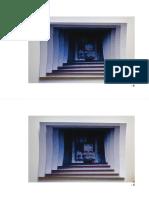 história fotográfica.pdf