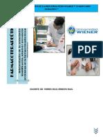 casosclinicos-farmacoterapeutic