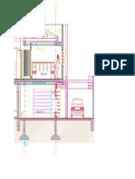 PLANO 22.pdf