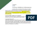 Questionário artistas.doc