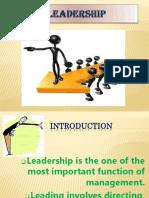 leadershippptpresentation-130912004539-phpapp02