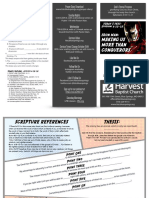 Heroes 3 Eph 6-10-15 Handout 092417
