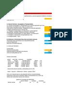 datos-de-evaluacion-de-tarifa.pdf