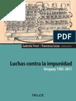 Luchas_contra_la_impunidad_Uruguay_1985-.pdf