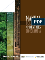 Manual_de_licencias_ambientales_en_Colombia.pdf