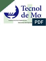 A07125949-MII-U1-Actividad-1.-Usos-de-Microsoft-Excel.xlsx