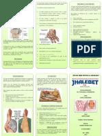 triptico Artritis reumatoidea.docx
