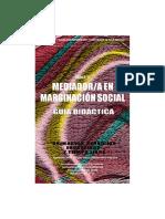 GuiaDidacticacursoMarginacion.pdf
