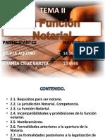 Presentación1 1