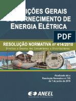 REN_414-2016.pdf