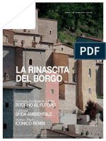 IOARCH 60-ISSUU