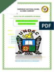 introducion ala mineria.docx