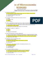 iloveeconomics470@gmal (24).pdf