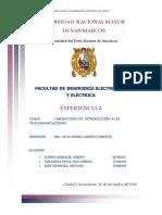 EXPERIENCIA 2 MATLAB.pdf