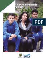 90. Encuesta de Clima Escolar y Victimizaci�n 2015.pdf
