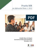 pruebas_SER_informe_2013_version_prensa.pdf