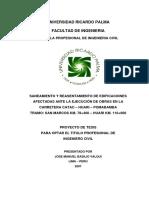 basilio_jm.pdf
