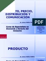 ArturoMolina_3 (2).ppt